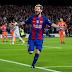 Barcelona vence 4-0 al Manchester City