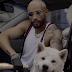 "Slim Rimografia libera clipe da faixa ""Arte do Gueto""; confira"