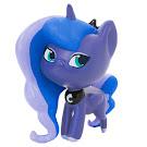 My Little Pony Chibi Vinyl Figure Series 2 Princess Luna Figure by MightyFine