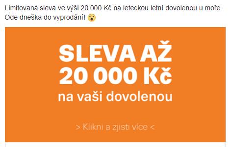 https://dovolena.invia.cz/sleva-20000/?aid=212990