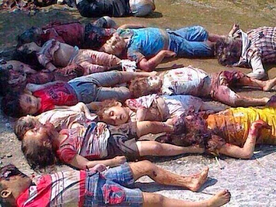 Resultado de imagem para guerra israel palestina vítimas