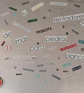http://lasmanualidades.imujer.com/2009/03/30/economicos-imanes