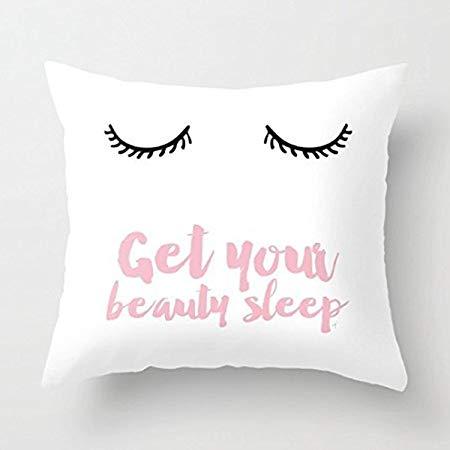 7 Rutin Kecantikan Sebelum Tidur Untuk Dapatkan Kulit Cantik
