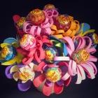 http://amaiabarrenez.blogspot.com.es/2015/05/reto-empaquetado-bonito-flores.html