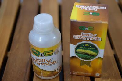 obat herbal flu tulang