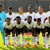 Black Queens remains Africa's second best team in latest FIFA World Rankings