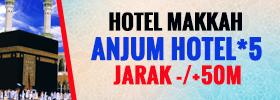 http://www.paketumrohpromo.com/2017/07/anjum-hotel-makkah.html