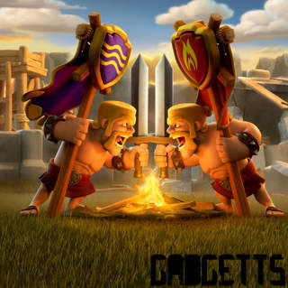 How-To-Get-Free-Gems-Gold-Elixir-and-Dark-Elixir-In-Clash-Of-Clan-For-Free