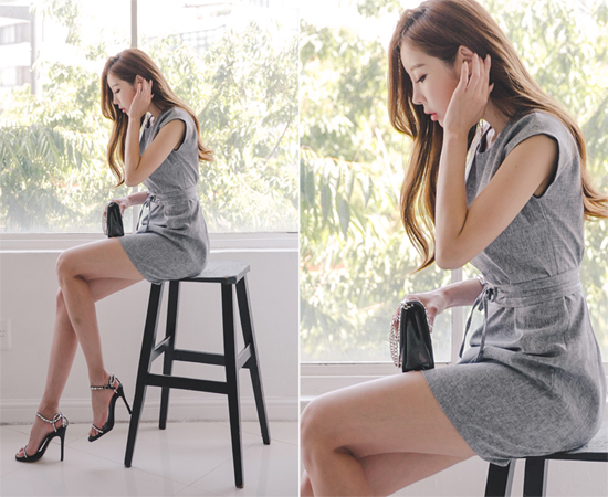Các cách kết hợp trang phục hay ho dành cho nàng công sở