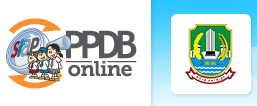 Pendaftaran PPDB Online Kota Bekasi