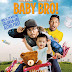 Tonton Baby Bro Full Movie 2017