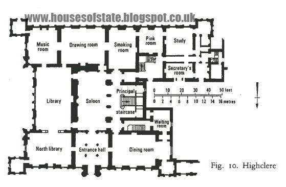 Kensington Palace Apartments Layout House Beautiful Floor Plan Apartment