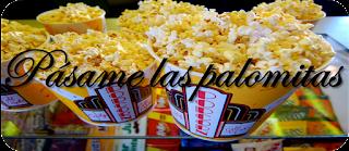 http://volandoentrelibros.blogspot.com/2014/10/nueva-seccion-pasame-las-palomitas.html