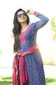 Mrudula Murali beautiful photo shoot-thumbnail-11
