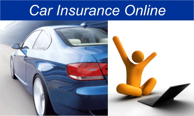 Find Low Cost Auto Insurance