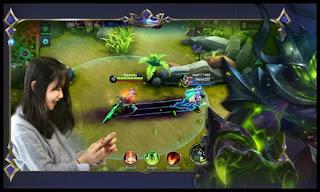 Dampak Negatif Game Online Mobile Legends bagi Pemainnya