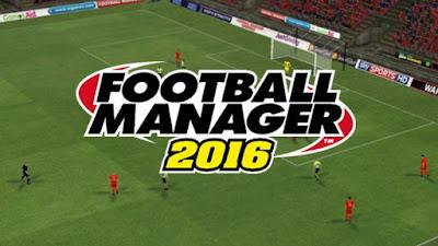 Cara Agar Selalu Menang di Game Football Manager 2016