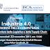 INDUSTRIA 4.0 – LA PRIORITÀ DELLE COMPETENZE