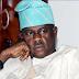 Musiliu Obanikoro set to dump PDP for APC
