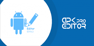 Free Download APK Editor Pro 1 8 28 apk free