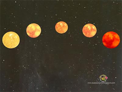 My-Super-Blood-Moon-HuesnShades