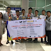 Philippines Wins Two Gold Medals at 2016 International Math Olympiad, Improves World Ranking