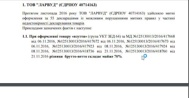 1%2B%25D0%25B0%25D1%2580%25D0%25B5%25D1%2584.jpg