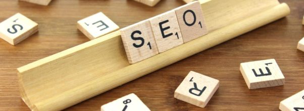 Advance SEO Complete Course