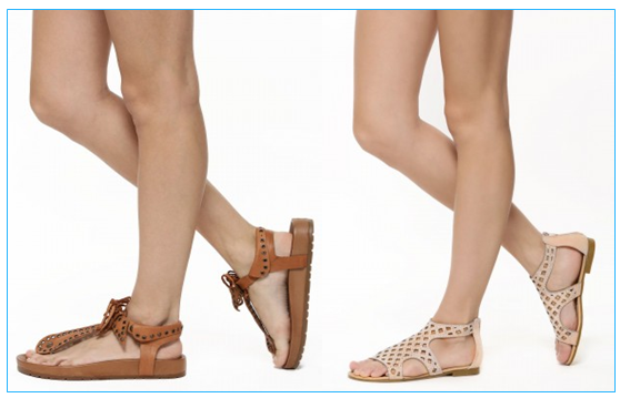 http://www.koovs.com/women/shoes/flat-sandals/color-brown/