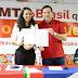 PT lança plataforma digital de consulta popular em Cuiabá