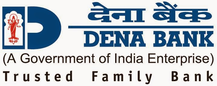 Dena Bank Customer Care Support Number India