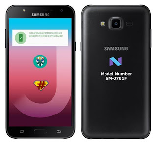GsmTechno: Samsung Galaxy J7 Core firmware Free download