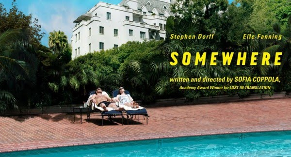[795] Crítica : Somewhere [Sofia Coppola]