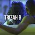 VIDEO | Trizah B - Nitakufa Nawe | Mp4 DOWNLOAD