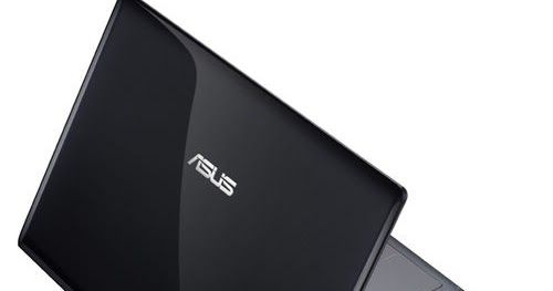 Asus X200CA Foxconn BlueTooth Driver Download (2019)