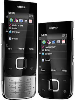 Nokia 5330 usb driver