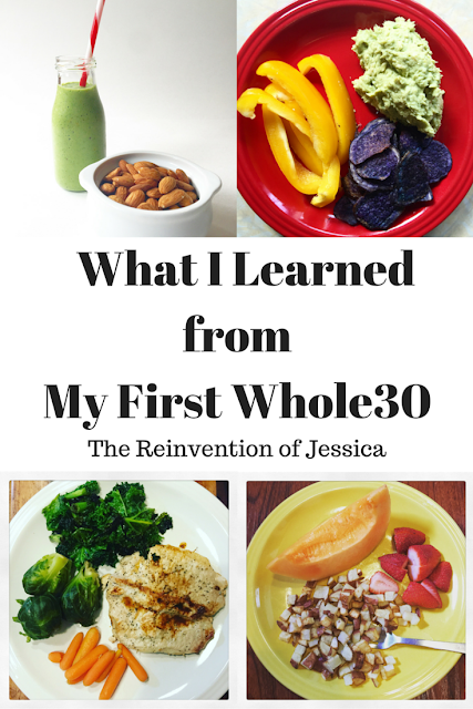 whole30 diet, whole30, whole30 results, whole30 breakfasts, whole30 lunches, whole30 dinners, whole30 snacks, whole30 meals, whole30 food ideas, whole30 end, whole30 reflections