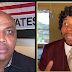 Charles Barkley makes guest appearance on SNL 'What Up With That'