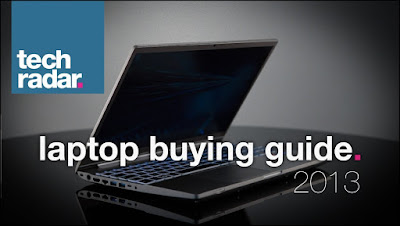 What Is The Best Laptop To Buy