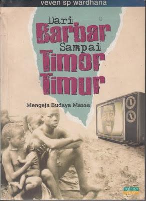 Dari Barbar sampai Timor Timur