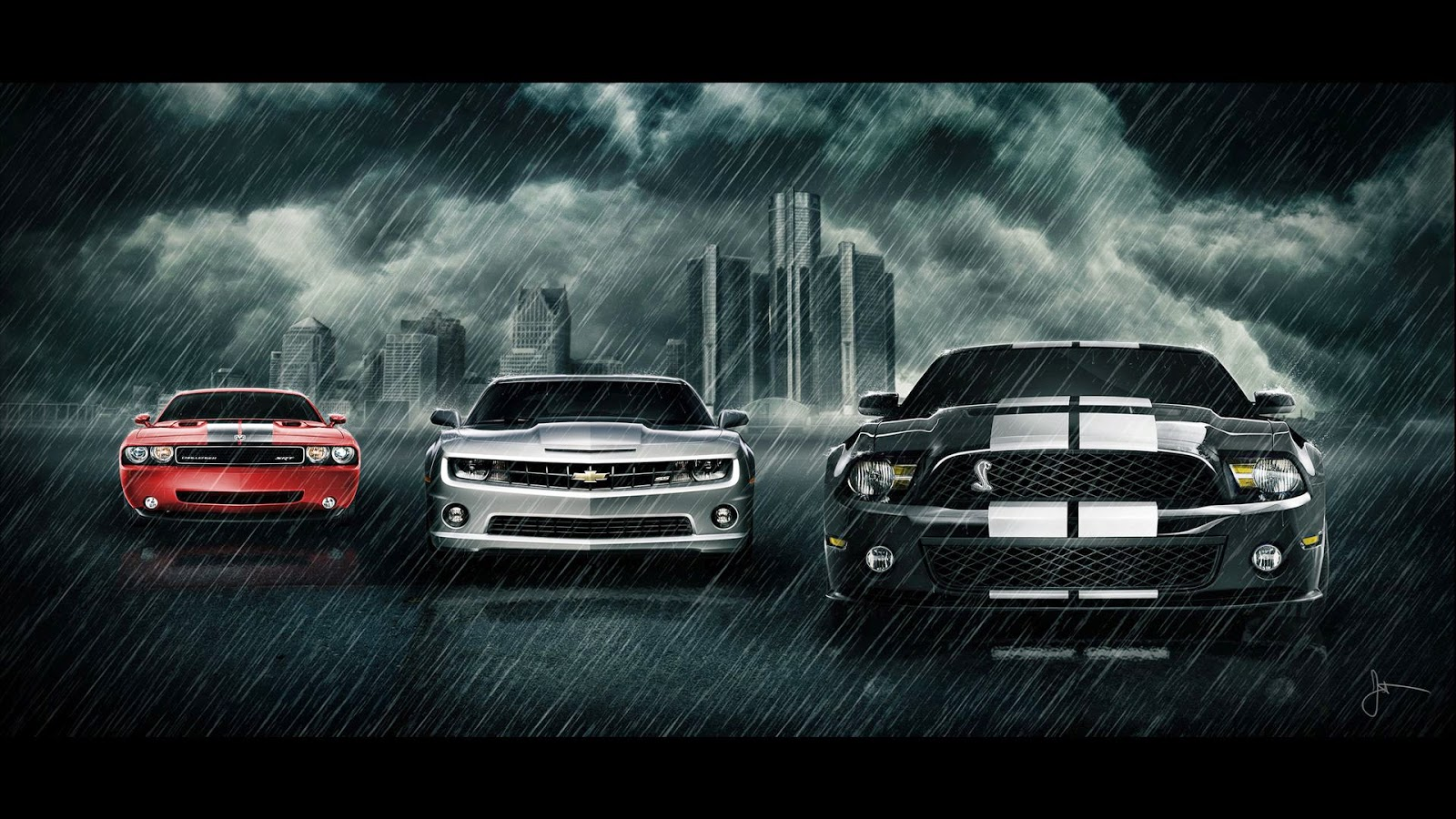 Cars Hd Wallpapers Gallery 1 Wallpaper 3 20 Hd Wallpapers Download