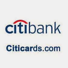 Citicards Payment Login - Sign In