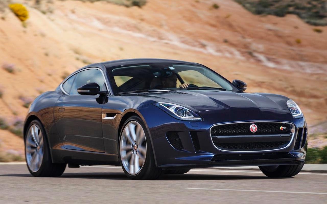 2015-Jaguar-F-Type-Coupe-blue