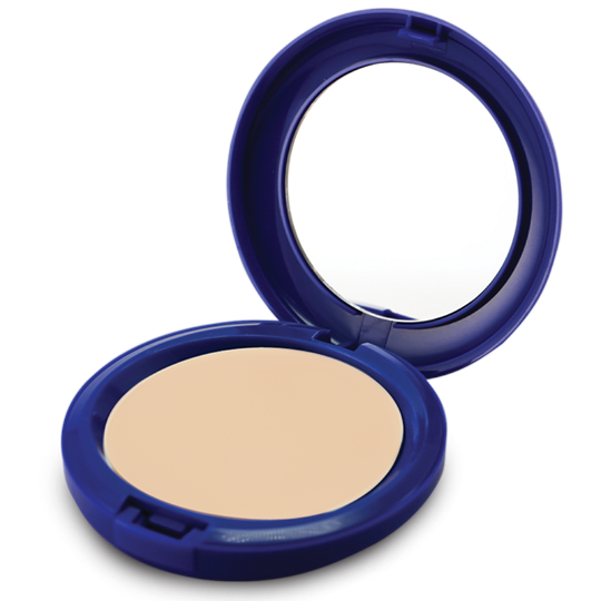 Perfect Cream foundation