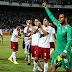 Fluminense deve jogar AMISTOSO na parada da Copa América