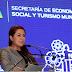 PRESENTAN SECRETARÍA DE ECONOMÍA SOCIAL Y TURISMO MUNICIPAL