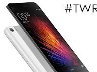 Cara Mudah Flash TWRP di Xiaomi Mi 5