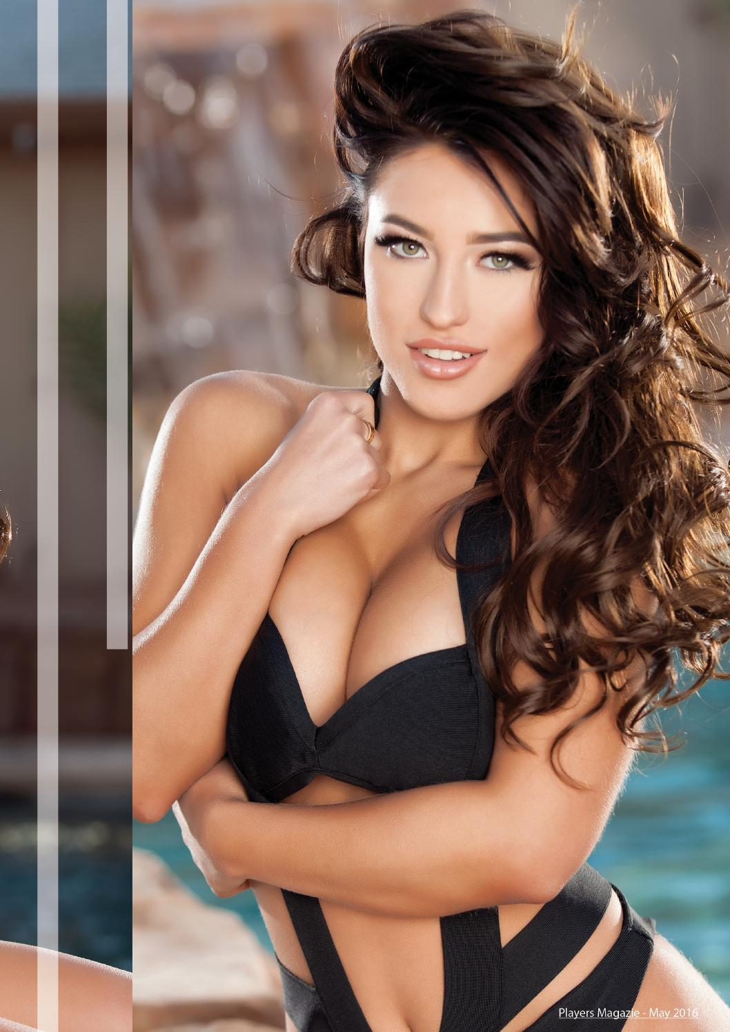 Pictures Stefanie Knight nudes (62 foto and video), Sexy, Sideboobs, Twitter, braless 2017