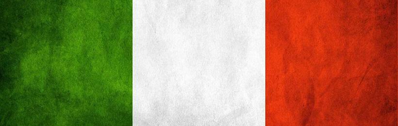 Курсы итальянского языка в Украине: Одесса Киев Харьков Днепропетровск Запорожье Полтава Винница Черкассы Кировоград Николаев Сумы