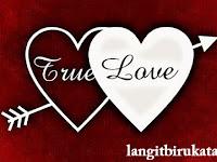 Apakah Kamu Tahu Kalau  Kamu  Bisa Temukan Cinta Sejati dalam Kalimat bahasa Inggris?